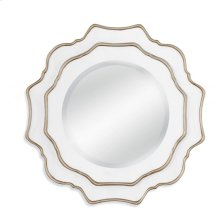 Tabitha Wall Mirror