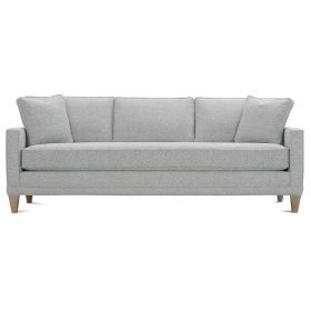Townsend Bench Seat Sofa