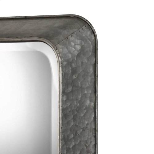 Jarno Vanity Mirror
