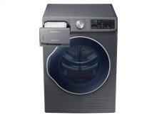 "DVE6850 4.0 cu. ft. 24"" Heat Pump Dryer with Smart Control"