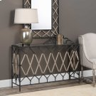 Darya Console Table Product Image