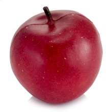 Play Red Apple