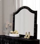 Alzire Mirror Product Image