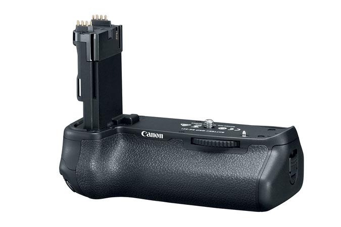 Canon Battery Grip BG-E21 Battery Grip