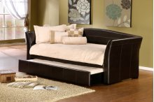Montgomery Daybed With Trundle