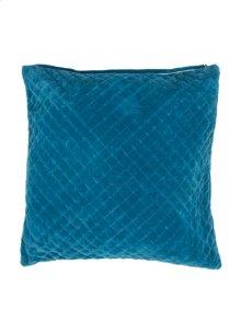 Lav04 - Lavish Pillows