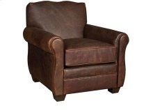 Telluride Chair