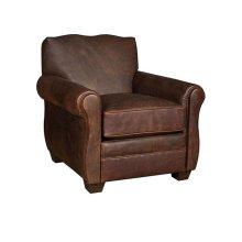 Telluride Chair, Telluride Ottoman