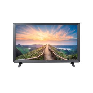 "LG Electronics24"" HD Smart TV with webOS 3.5"