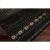 "Additional Paramount PAR-1047 8'10"" x 12'9"""