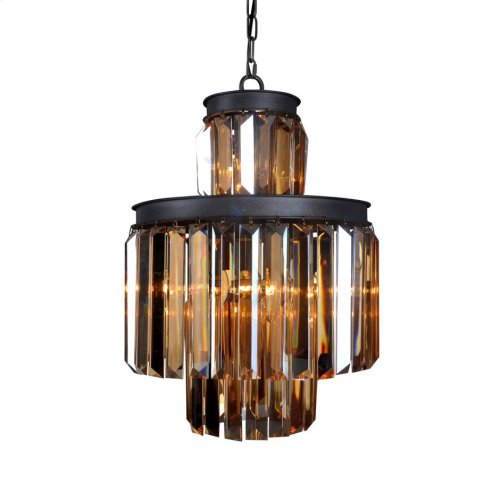 Isabel Pendant Lamp