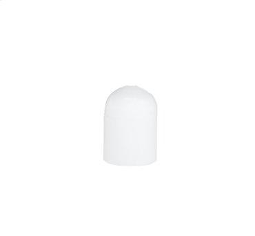 Frigidaire Freezer Shelf End Cap