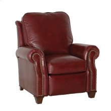 Portsmouth Recliner