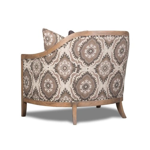 Cool U343150901 In By Magnussen Home In North Platte Ne Accent Dailytribune Chair Design For Home Dailytribuneorg