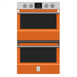 "Hestan30"" Double Wall Oven - KDO Series - Citra"