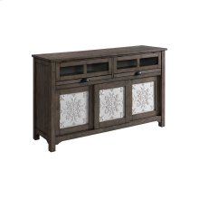Dining - Belgium Farmhouse Sideboard