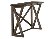 Willow Bend Flip Top Dining Table