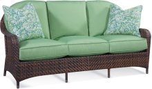 Belle Isle Sofa