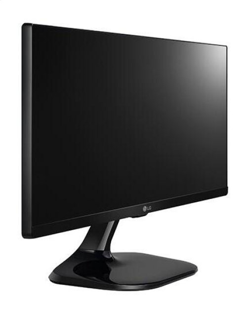 "25"" Class 21:9 UltraWide® Full HD IPS LED Monitor (25"" Diagonal)"