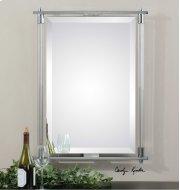 Adara Vanity Product Image