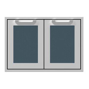AGAD_30_Double Access Door__PacificFog_ - PACIFIC-FOG