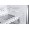 Samsung 23 Cu. Ft. 3-Door French Door, Counter Depth Refrigerator With Coolselect Pantry™ In Stainless Steel