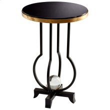 Jacques Table