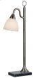Additional Lincoln - Table Lamp