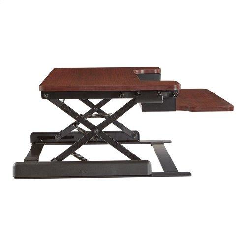Napa Desk Riser