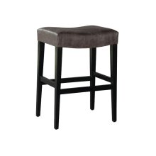 Katalina Bar Stool