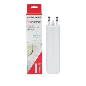 PureSource® 3 Replacement Ice and Water Filter -