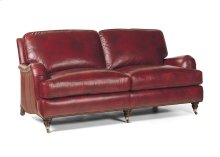 Bradley Two-Seat Sofa