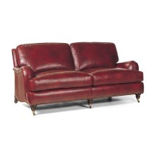 Bradley Two-Seat Sofa