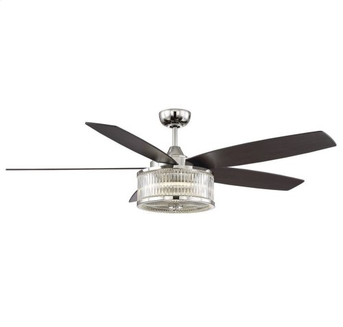 "Phoebe 56"" Ceiling Fan"