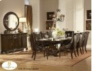 China Cabinet (stocked in California) Product Image