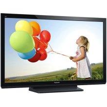 "VIERA® 42"" Class X5 Series Plasma HDTV (41.9"" Diag.)"