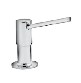 Blanco Alta Soap Dispenser - Chrome - 440046