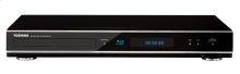 Toshiba BDX2700 Blu-ray Player with Wi-Fi
