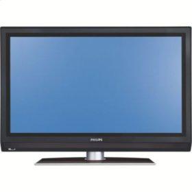 "42"" plasma widescreen flat TV Pixel Plus 3 HD"