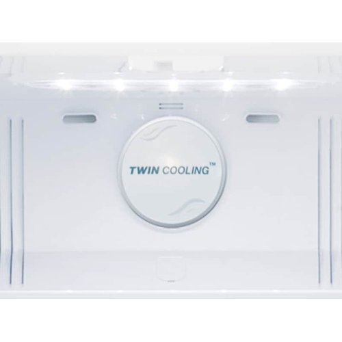 20 cu. ft. French Door Refrigerator