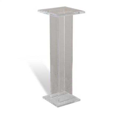 Avery Pedestal