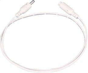 "CounterMax MX-LD-D 24"" Extension Cord"