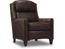 Nelson Reclining Chair