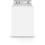 Speed QueenWhite Top Load Washer: TC5