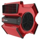 X-Blower™ Multi-Position Utility Blower Fan Product Image