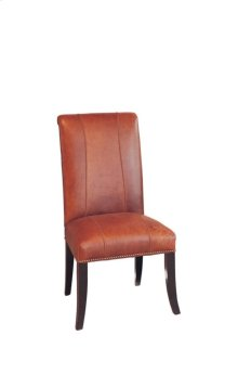 RADCLIFFE SIDE CHAIR