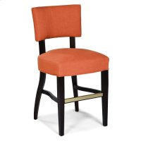 Niles Counter Stool Product Image