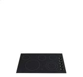 Floor Model - Frigidaire Gallery 36'' Electric Cooktop