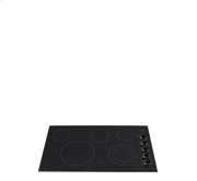 Frigidaire Gallery 36'' Electric Cooktop Product Image