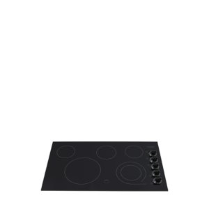 FrigidaireGALLERY Gallery 36'' Electric Cooktop